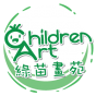 Children Art